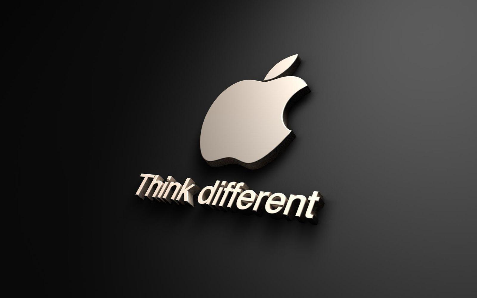 اپل آیفون ۸