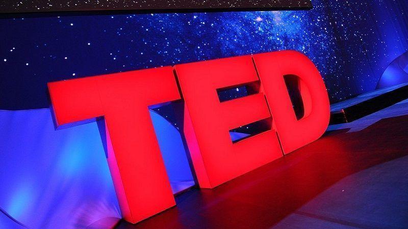 الهام بخش ترین برنامه های TED