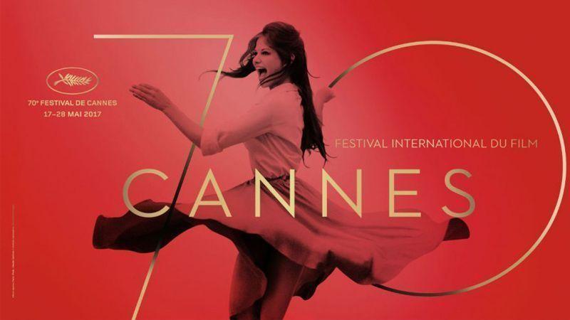 فستیوال فیلم کن ۲۰۱۷