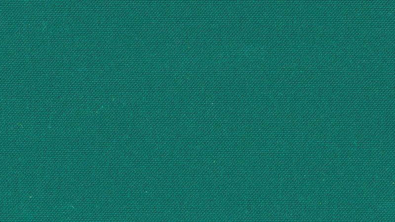 سبز ایرانی