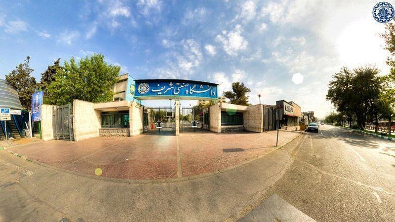 دو دانشگاه ایرانی در صدر رتبه بندی QS