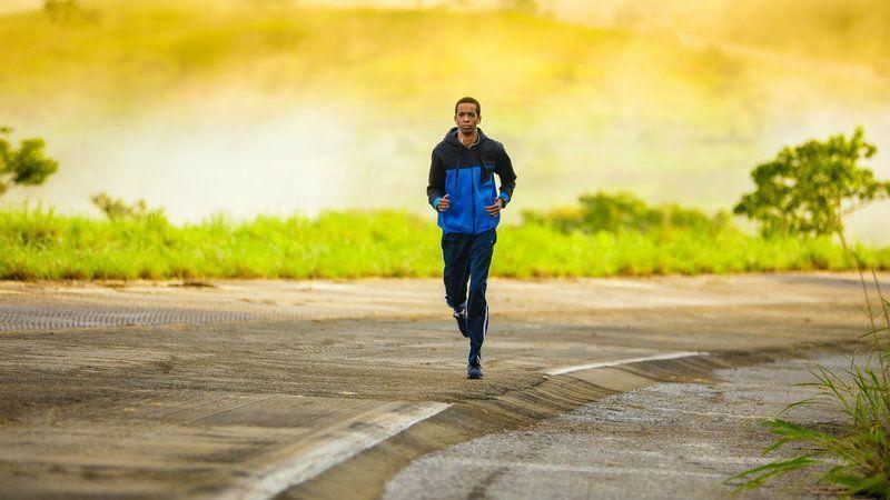تاثیر ورزش در دیابت نوع 2