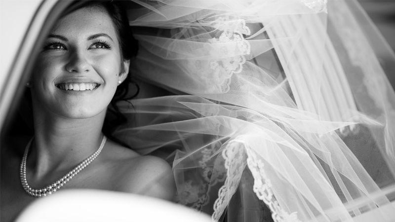 مدل تور عروس، زیباترین مدلهای تور عروس 2017