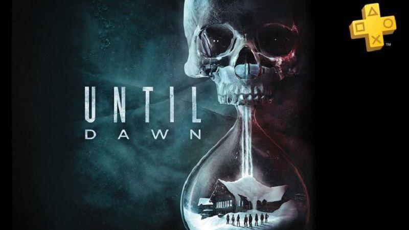 Until Down