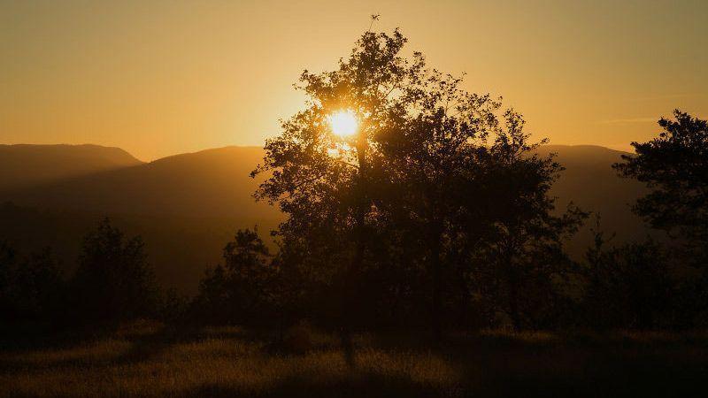 عکاسی از مناظر و چشم اندازهای کشور رومانی