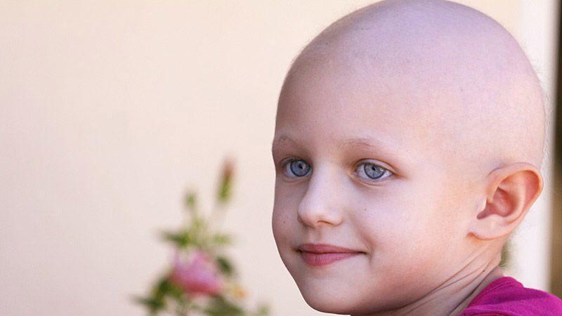 رایج ترین سرطان ها در ایران