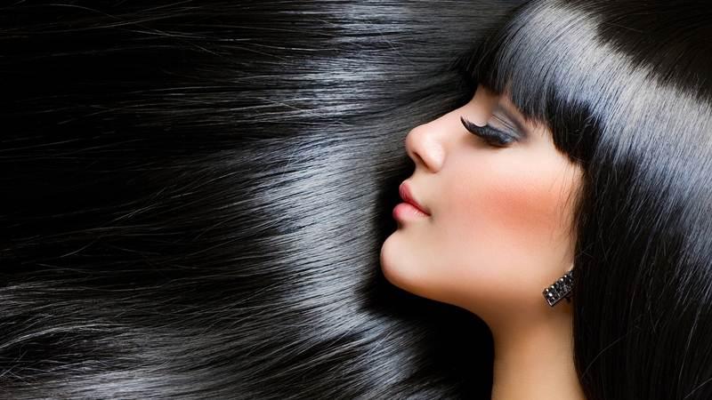 روش های موثر و ساده برای سلامت مو