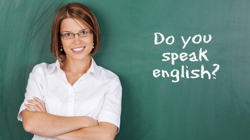 روش های تقویت مکالمه زبان انگلیسی