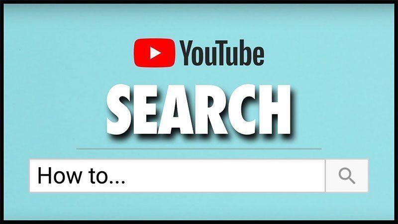 معرفی افزونه برای سرچ در ویدیوهای یوتیوب