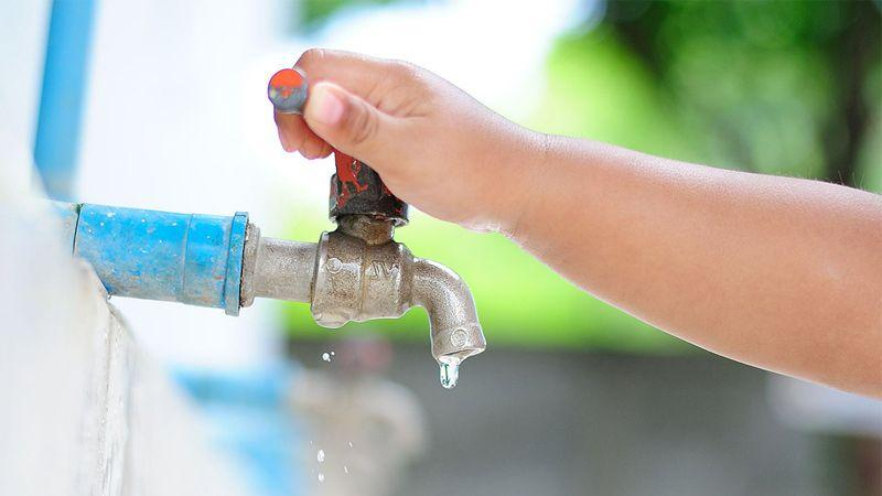 20 راهکار سودمند برای استفادهی بهینه از آب مصرفی در منزل