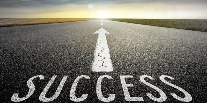 موفقیت در 7 گام