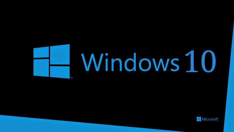 نسخه های N و KN ویندوز ۱۰