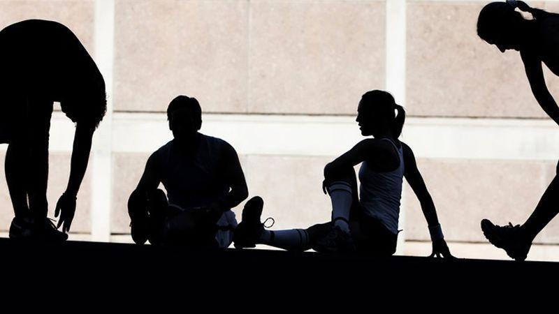 4 نکته مفید برای افزایش انعطاف و دامنه حرکتی اعضای بدن