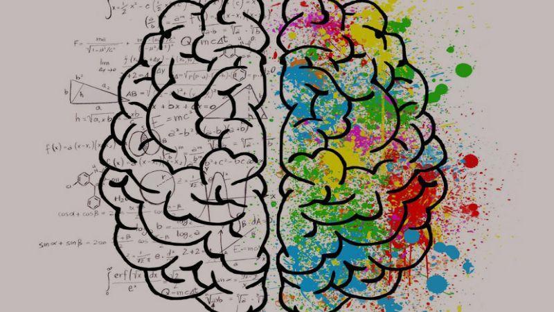 تمرین تقویت حافظه