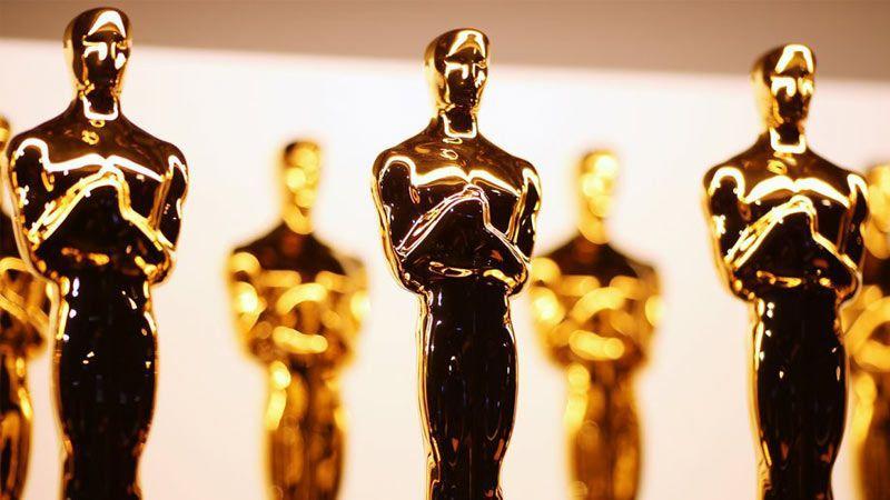فهرست بازیگران اهدا کننده جوایز اسکار 2020