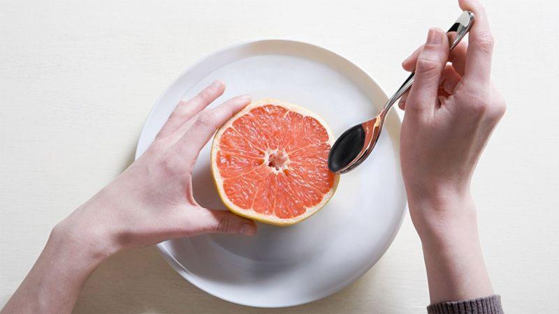 میوه های مفید که سرعت کاهش وزن شما را افزایش می دهند