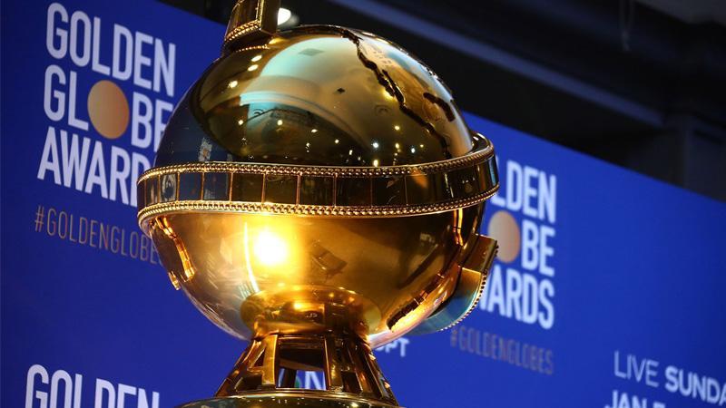 معرفی برندگان مراسم جوایز گلدن گلوب ۲۰۲۱
