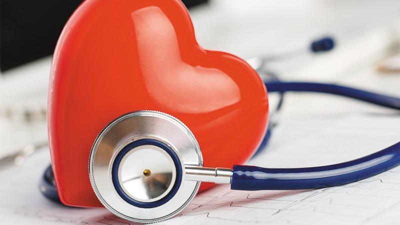 انواع بیماری های قلبی، علل و راه های درمان