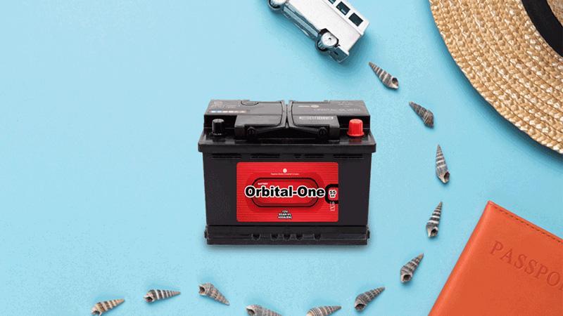۸ عامل تاثیرگذار بر قیمت باتری ماشین