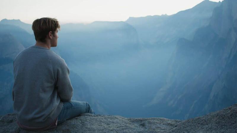 تکنیک هایی برای آرام کردن ذهن و افزایش تمرکز در هنگام استرس