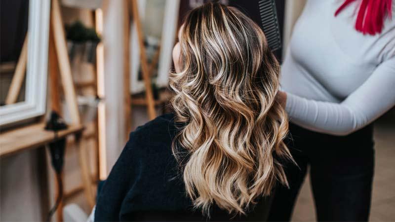 برترین مدل های مو، آرایش و کوتاهی ویژه تابستان ۲۰۲۱