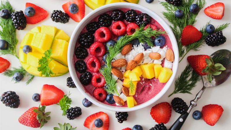 خوردن کدام میوه ها برای بیماران دیابتی مضر است