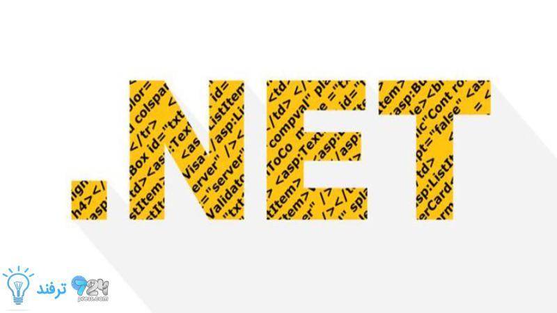 نصب دات نت وریمورک در ویندوز