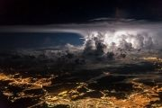 pilot-clouds-lightning-night-skies-santiago-borja-lopez-15-591954ce7e759880