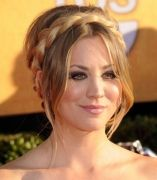 55003e19c05dc-kaley-cuoco-braids-hg-xl