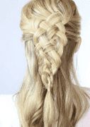 five-strand-braid-3