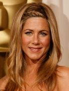 headband-braid-jennifer-aniston