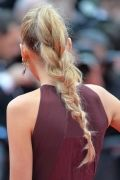 ponytail-plait-blake-lively