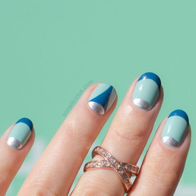 2017-Nail-Design-Ideas50