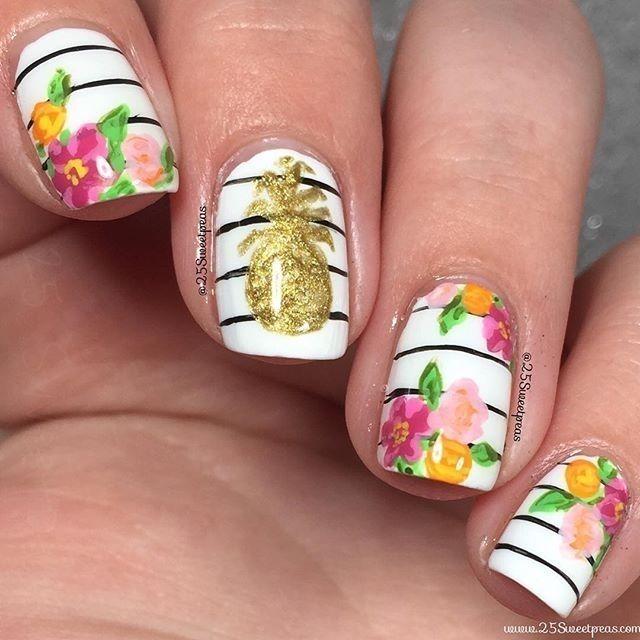 e12a408e037091a3d45c636ee089b42e--summer-nail-art-ideas-summer-nails-art