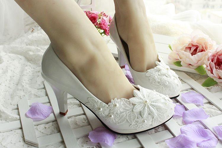 Bridal-Shoes-1