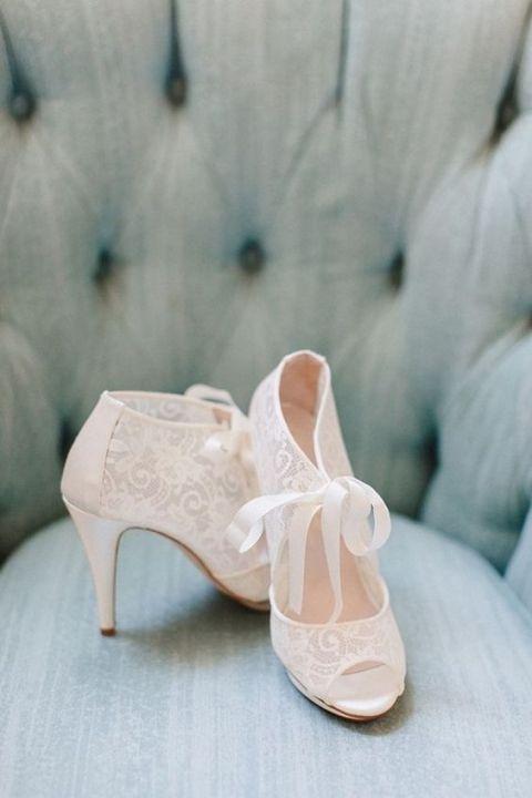 Bridal-Shoes-12