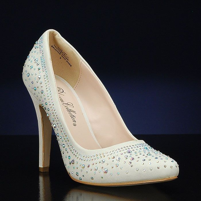 Bridal-Shoes-17