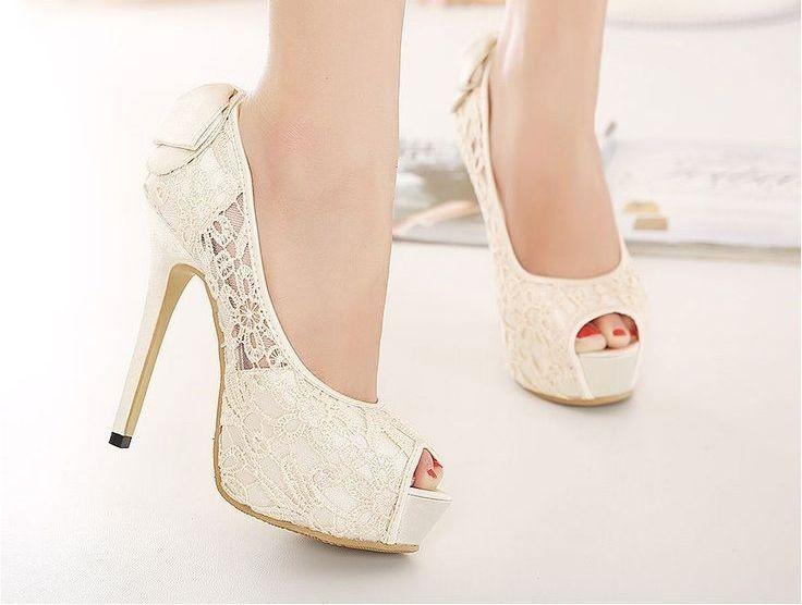 Bridal-Shoes-18