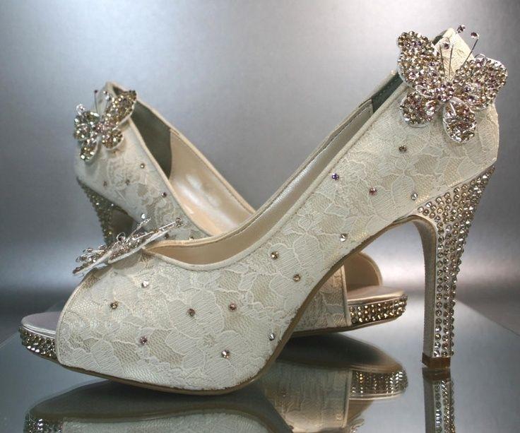 Bridal-Shoes-2