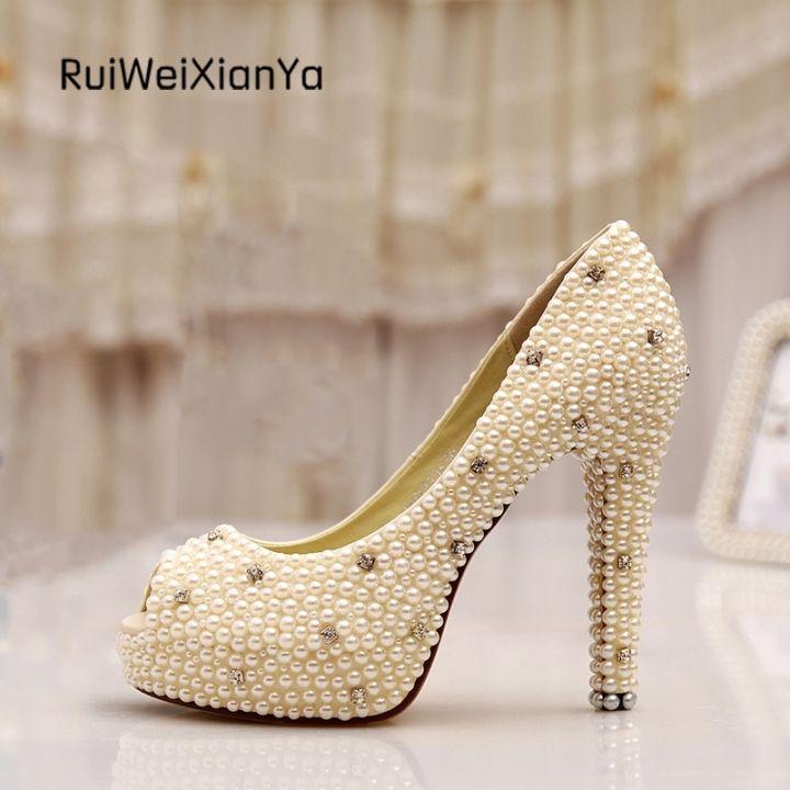 Bridal-Shoes-20