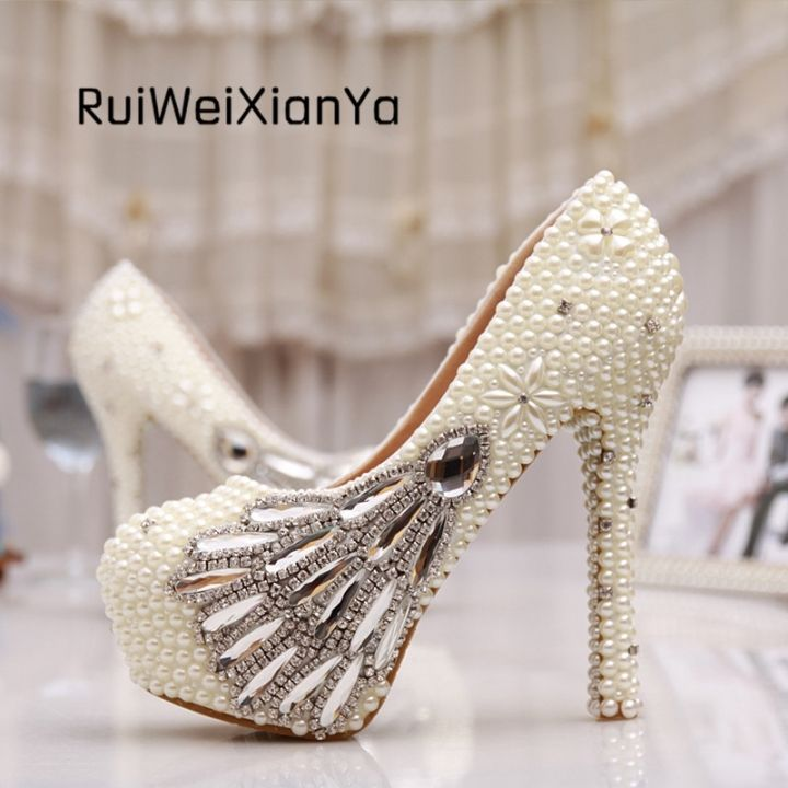 Bridal-Shoes-21