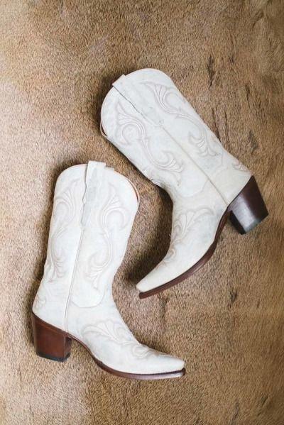 Bridal-Shoes-22