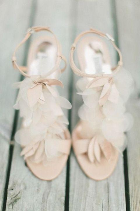 Bridal-Shoes-23