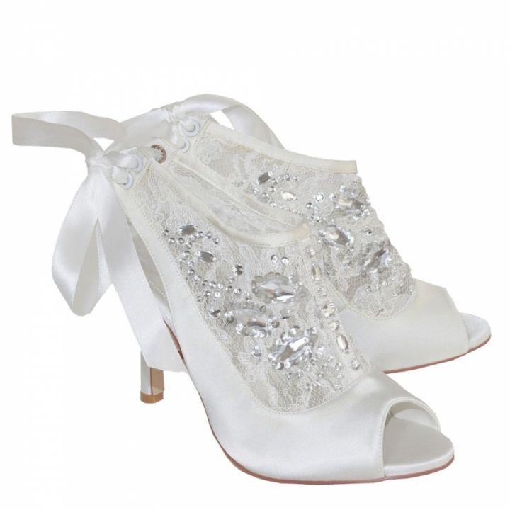 Bridal-Shoes-24
