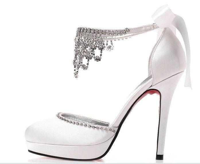 Bridal-Shoes-26