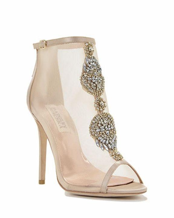 Bridal-Shoes-27