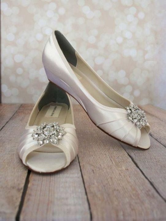 Bridal-Shoes-28