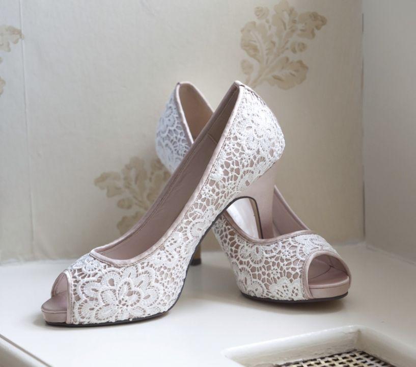 Bridal-Shoes-29