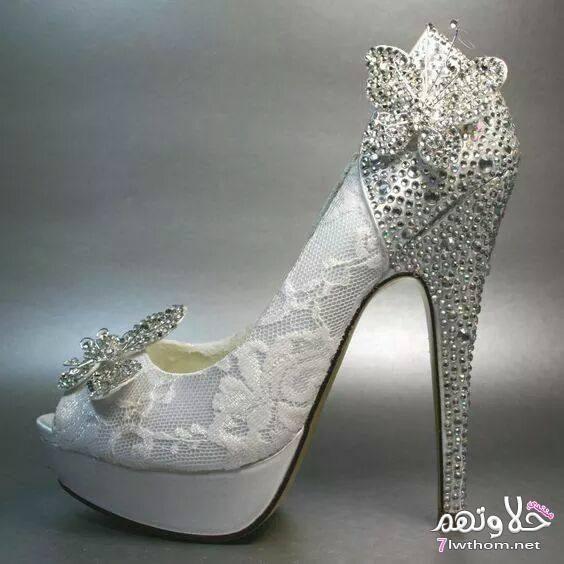 Bridal-Shoes-30