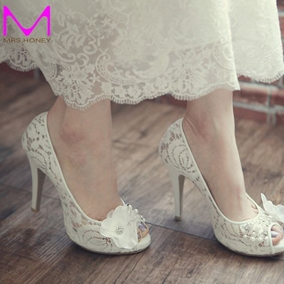 Bridal-Shoes-31